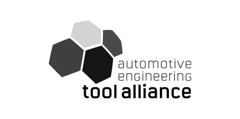 AETA automotive artbox-Logo-Design