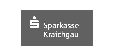 Logo Sparkasse Kraichgau