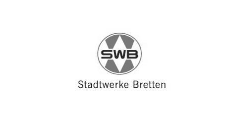 Stadtwerke Bretten artbox-Logo-Design