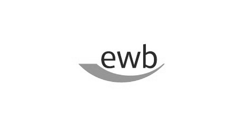 Stadtwerke Bruchsal artbox-Logo-Design