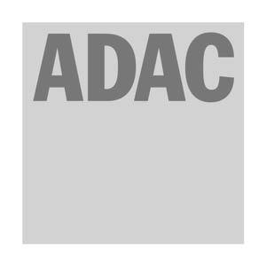 Danke ADAC