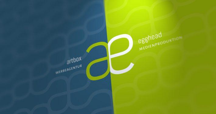 artbox egghead Bruchsal