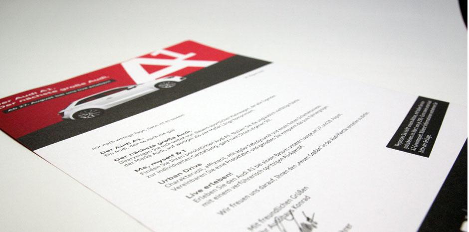 Mailing-Einladung Graf Hardenberg