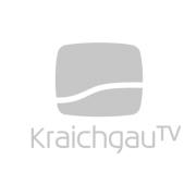 KraichgauTV Logo
