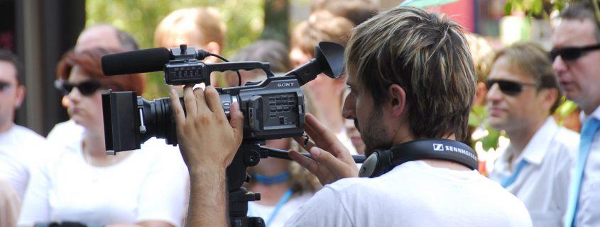KTV Kamera