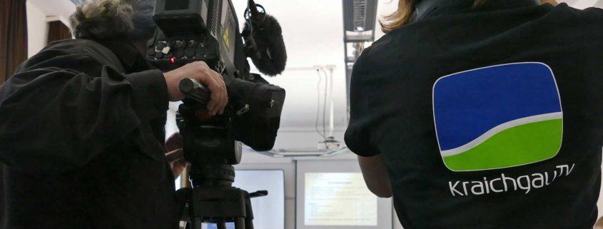KTV in Action