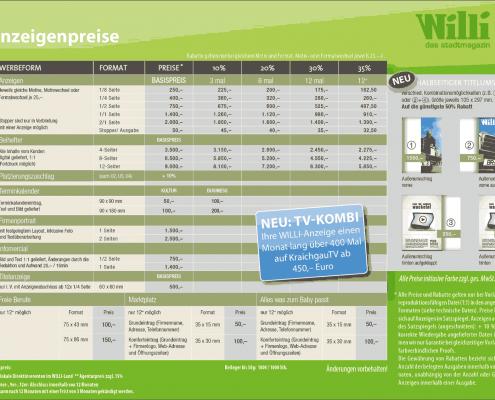 WILLI-Anzeigen-Preisliste-2015-1600