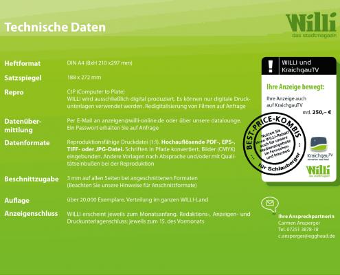 WILLI-Anzeigen-technische-Daten-2015-1600