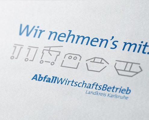 Logo AbfallWirtschaftsBetrieb