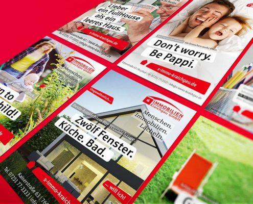 Sparkassen Immobilien Anzeigen