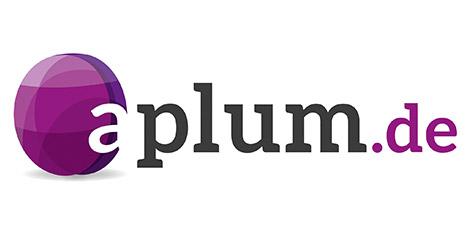 Logo Aplum
