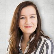 Porträt Christine Link