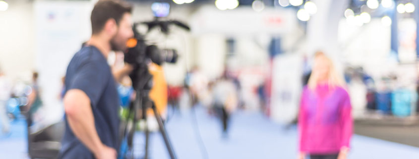 Messefernsehen KraichgauTV
