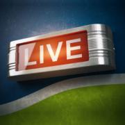 Live-Anzeige